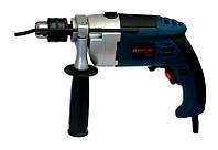 Дриль ударний Craft-tek CX-ID850