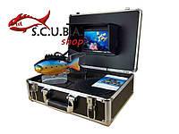 """Подводная видеокамера для рыбалки """"Super Fisherman"""""""