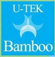 Наматрасники Ютек (UTEK) из серии Bamboo