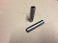 Направляющие клапана для погрузчиков Foton FL917F, FL920F DongFang LR4105 / YTR4105