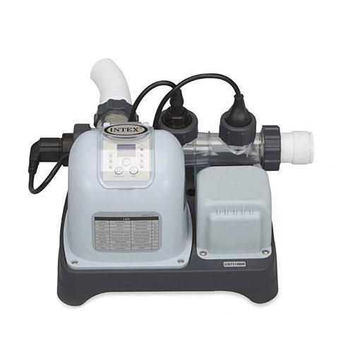 Хлоргенератор Intex 28662 (54606)
