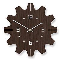 Выбор настенных часов