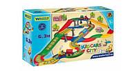 Детская трасса Городок Wader (51791)