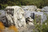 Защитный кожух для садовых розеток InScenio Rock sand