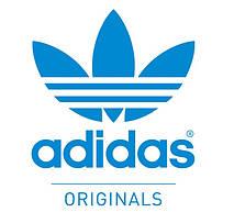 Кроссовки мужские Adidas Originals