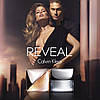 Calvin Klein Reveal парфюмированная вода 100 ml. (Тестер Кельвин Кляйн Ревеал), фото 4