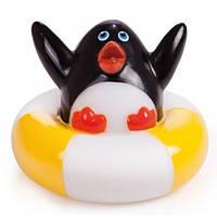 Игрушка для купания «Зверьки» Canpol Babies (2/994)