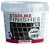 Starlike Galaxy - 30гр добавка для затирки (перламутровый эффект)