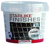 Starlike Galaxy - 75гр добавка для затирки (перламутровый эффект)