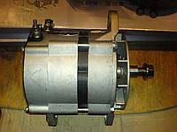 Генератор для погрузчика JinGong JGM757 Shanghai C6121
