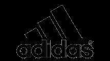 Мужские беговые кроссовки Adidas