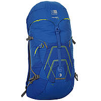 Туристический/велосипедный рюкзак / туристичний/велосипедний рюкзак Karrimor Superlight 30