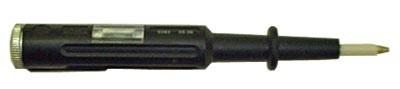 ИНН-1 однополюсный индикатор 90-500В