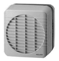 GX 150 Оконный вентилятор Helios