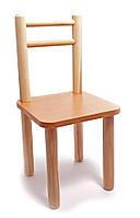 Стульчик деревяный (stulK)