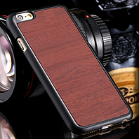Чехол накладка Iphone 6 / 6S