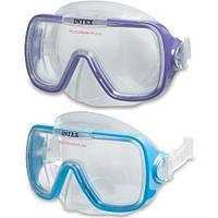 Маска для плавания Intex (55976)
