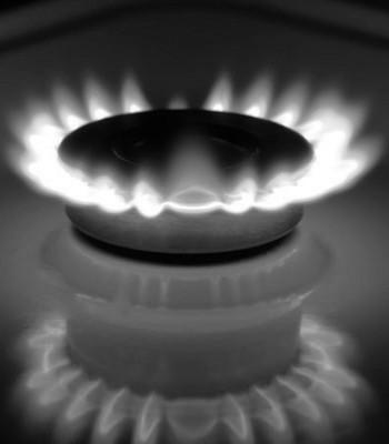Энергосберегающие электрические установки «ЭОУ»