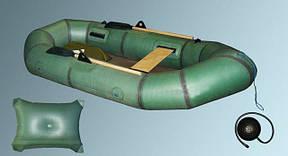 Остерегайтесь подделки! Покупайте качественные надувные лодки.