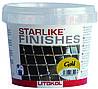 Starlike Gold - 150гр добавка для затирки (золотая крошка)
