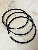 Поршневые кольца для погрузчика Foton FL958F Shanghai C6121
