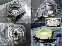 Водяной насос помпа для погрузчика Foton FL958F Shanghai C6121