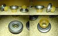 Сальники клапанов для погрузчика Foton FL958F Shanghai C6121