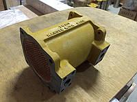 Теплообменники двигателя для погрузчика Foton FL958F Shanghai C6121