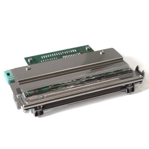 Термоголовка к принтерам серии EZ-2200 Plus