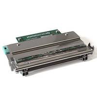 Термоголовка к принтерам серии EZ-2200 Plus, фото 1