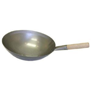 Сковорода к плите WOK Heidebrenner 98804