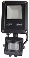 LED-прожектор с датчиком движения ElectroHouse EH-LP-211 (10W)
