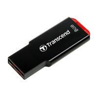 Flash Transcend Jetflash 310 8Gb USB флешка