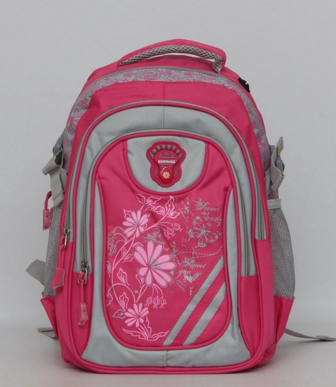 Рюкзак для подростка ортопедический сшить самой рюкзак для ребенка