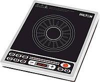 Плита индукционная HILTON EKI 3899 2000 Вт