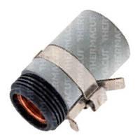 Колпак 105 A Ohmic для резаков DURAMAX Hypertherm