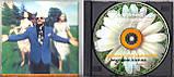 Музичний сд диск МИХАИЛ ЗВЕЗДИНСКИЙ Очарована, околдована (1996) (audio cd), фото 2