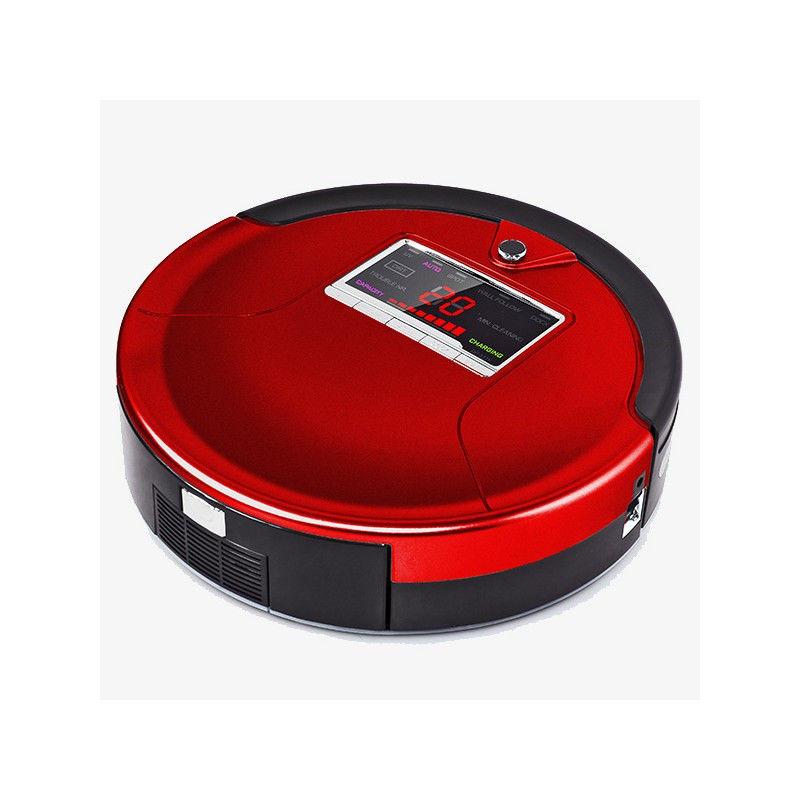 Робот пылесос для дома I-robot M-788A