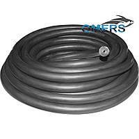 Арбалетная тяга в бухтах диаметр 13,5-14,5 мм категория Z