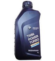 BMW TwinPower Turbo Longlife-04 0W-30 Моторное масло для дизельных двигателей 1л.