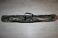 Чехол Kalipso 160см 3-х секционный Дуб