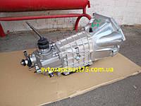 Коробка передач Ваз 2101-2107 5 ступенчатая производство Автоваз