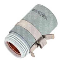 Колпак 45-85 A Ohmic для резаков DURAMAX (220953), фото 1