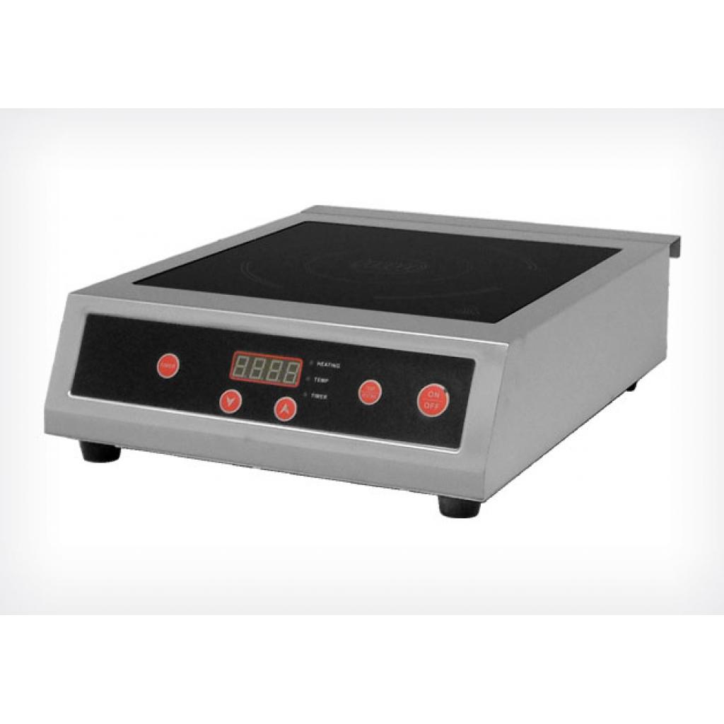 Плита индукционная Beckers IND350S