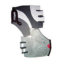 Перчатки Spelli SСG-358