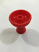 Чаша для кальяна силикон 10см