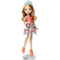 Кукла Эшлин Элла бюджетная Ever After High Ashlynn Doll