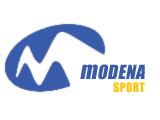 Модена спорт