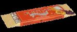 """Батончик для перекусов """" Энергия злаков""""- быстрый, удобный и, главное, полезный способ утолить голод и получит"""