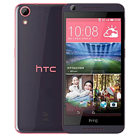 Смартфон HTC Desire 626 4G LTE 8GB Purple Fire